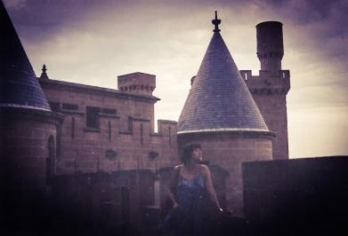 castillo de Olite 3 (Navarra) 97_edited