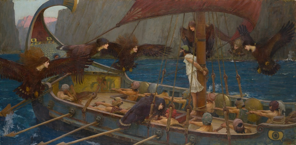 john_william_waterhouse_-_ulysses_and_the_sirens_-_google_art_project