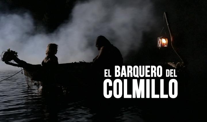 11x30-barquero-del-colmillo-cuarto-milenio
