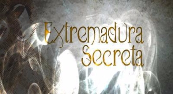 extremadura_secreta