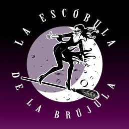 Logotipo-La-Escóbula-de-la-Brújula-1000x1000