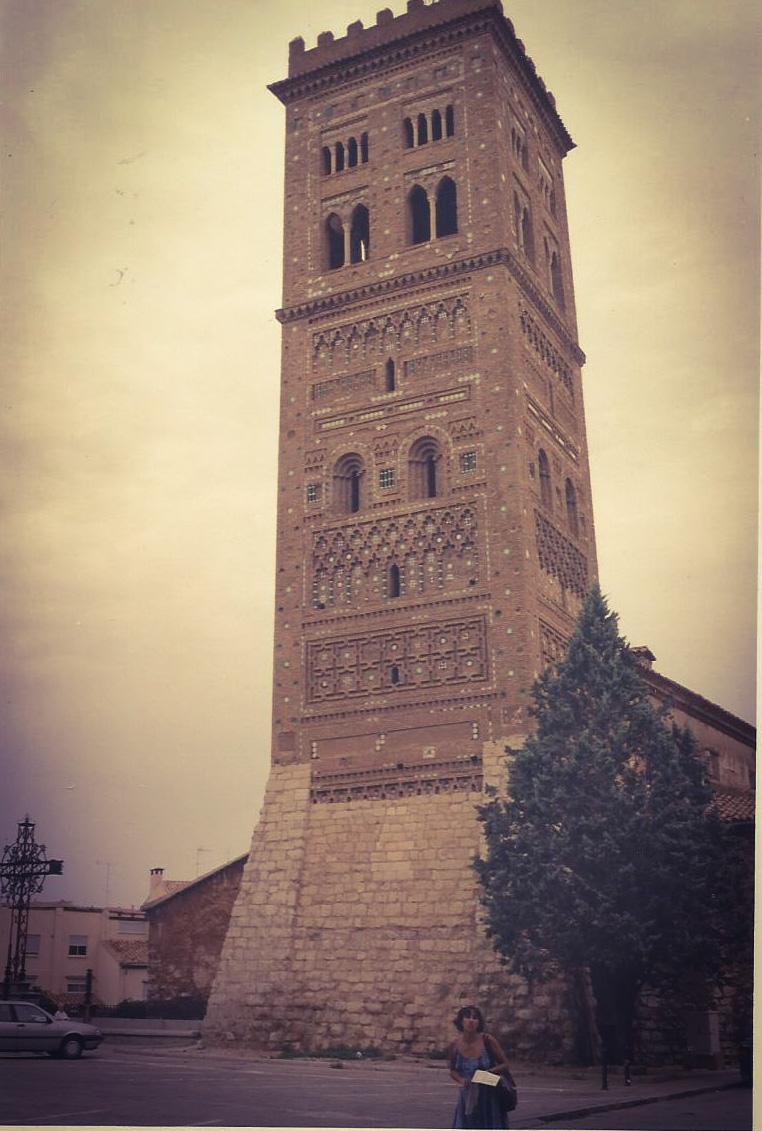 torre de san martin teruel 970014_edited