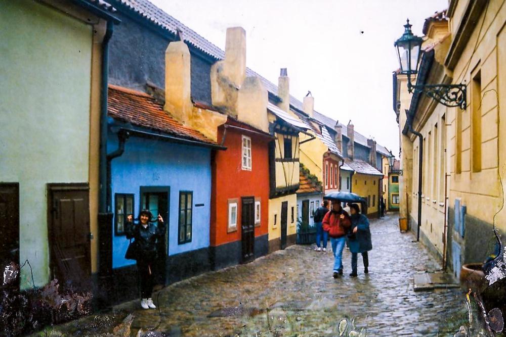 República Checa, Eslovaquia y Austria 1994 037_edited