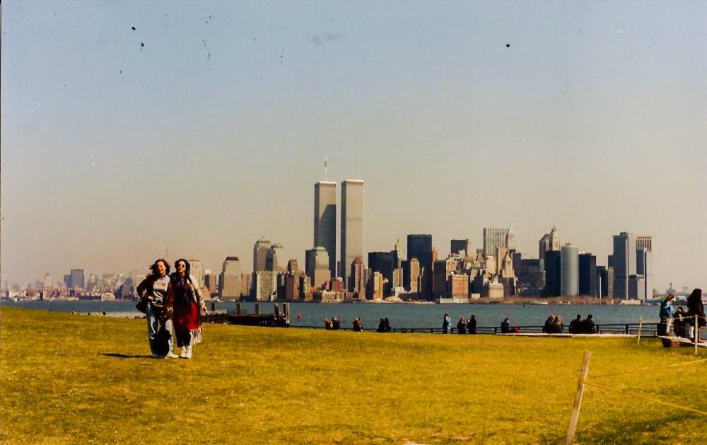 Nueva York 95 054_edited