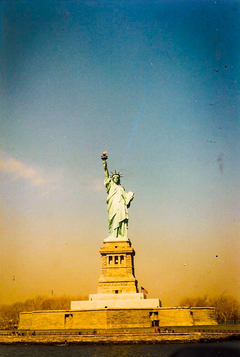 Nueva York 95 059_edited