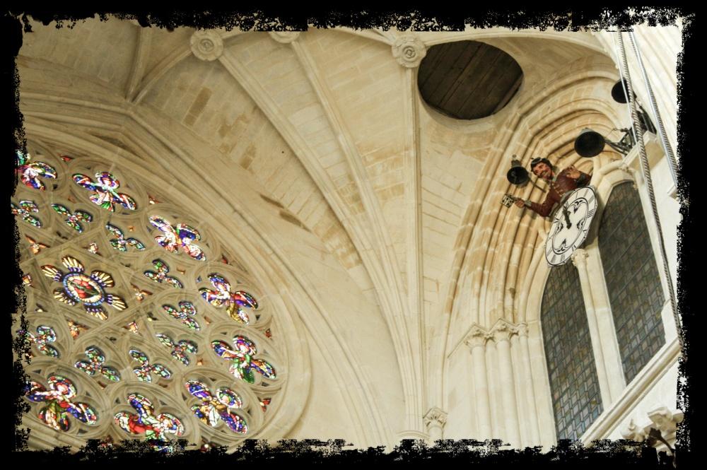Catedral de BurgosIMG_7029_edited