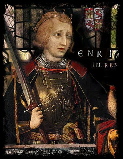 Enrique_III_de_Castilla_Henry_III_of_Castile_edited